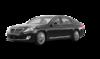 Hyundai Equus SIGNATURE 2016
