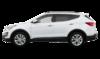 Hyundai Santa Fe Sport 2.0T LIMITED 2016