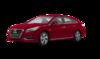 Hyundai Sonata Plug-in Hybrid ULTIMATE 2016
