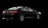 Kia K900 V6 PREMIUM 2016
