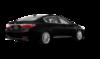 Kia K900 V8 ELITE 2016