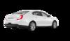 Lincoln MKS ECOBOOST ELITE 2016