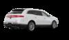 Lincoln MKT SELECT 2016