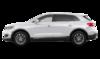 Lincoln MKX SELECT 2016
