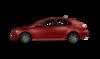 Mitsubishi Lancer Sportback SE 2016
