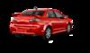 Mitsubishi Lancer ES 2016