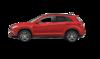 Mitsubishi RVR SE LIMITED EDITION AWC 2016