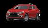 Mitsubishi RVR SE 2016