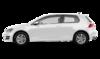 Volkswagen Golf 3-door TRENDLINE 2016