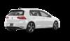 Volkswagen Golf GTI 5-door AUTOBAHN  2016
