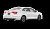 Volkswagen Jetta Hybrid BASE 2016