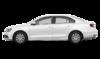 Volkswagen Jetta TRENDLINE + 2016