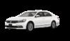 Volkswagen Passat COMFORTLINE 2016