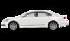 Volkswagen Passat EXECLINE 2016