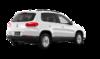 Volkswagen Tiguan SPECIAL EDITION 2016