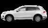Volkswagen Touareg COMFORTLINE 2016