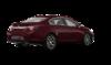 Buick Regal Sportback SPORT TOURING 2017