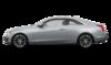 Cadillac ATS Coupe TURBO LUXURY 2017