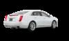 Cadillac XTS BASE 2017