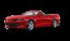Chevrolet Camaro cabriolet 1LS 2017
