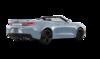 Chevrolet Camaro convertible 2SS 2017