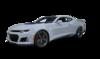 Chevrolet Camaro coupé ZL1 2017