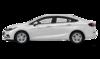 Chevrolet Cruze LT 2017