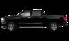 Chevrolet Silverado 1500 LTZ Z71 2017