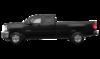 Chevrolet Silverado 2500HD WT 2017