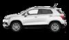 Chevrolet Trax PREMIER 2017