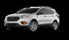 Ford Escape S 2017