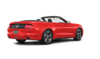 Ford Mustang Convertible V6 2017