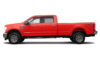 Ford Super Duty F-250 XLT 2017