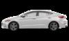 Hyundai Elantra ULTIMATE 2017