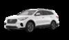 Hyundai Santa Fe XL PREMIUM 2017