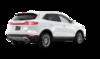 Lincoln MKC RESERVE 2017