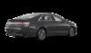 Lincoln MKZ SELECT HYBRID 2017