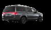 Lincoln NAVIGATOR L SELECT 2017