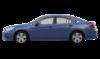 Subaru Legacy 2.5i 2017.5