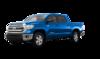 Toyota Tundra 4x4 crewmax SR5 plus 5.7L 2017
