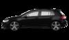 Volkswagen Golf R 5-doors 2017