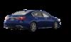 Acura RLX ELITE 2018