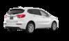 Buick Envision Premium II 2018