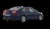 Cadillac ATS Sedan PREMIUM LUXURY 2018