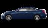 Cadillac ATS Coupe TURBO 2018