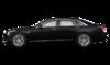 Cadillac CT6 BASE CT6 2018