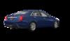 Cadillac CTS Sedan TURBO 2018