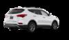 Hyundai Santa Fe Sport 2.0T SE 2018