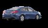 Subaru Legacy 2.5i 2018.5