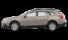 Subaru Outback 2.5i TOURISME 2018.5